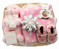pink-baby-girl-essentials