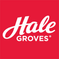 Citrus Goodness with Hale Groves