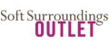Save Money with Soft Surroundings Outlet Key Numbers & Soft Surroundings Outlet Coupons